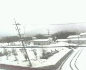 ∮雪景色∮