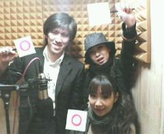 ロコマコ☆ラジオ