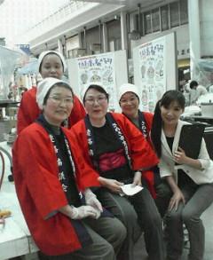 高松壱番街3町ドーム☆