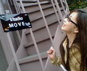 studio move 705
