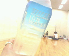 ION★WATER